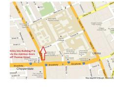 Map to Ultimo TAFE TRW 22MAR12.pdf