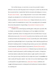 Public Narrative Speech .docx