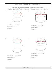 geom_cylinders_surface_area_volume_small_001