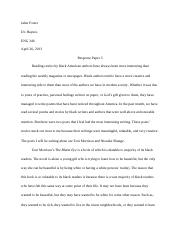 ENG 346 essay 3.docx