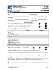 Traffic-Generation-Worksheet.doc