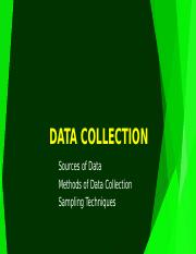 DATA-COLLECTION_(SB).ppt