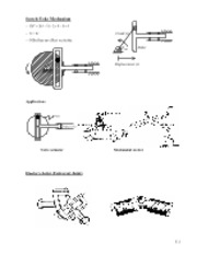 05_More_Mechanisms.pdf