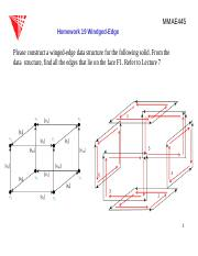 Homework 19 Winged-Edge B-Rep.pdf