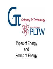 Types_and_Forms_of_Energy[1]