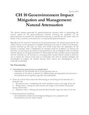 CH10-Natural Attentuation (dragged)