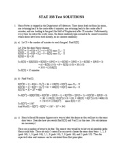 STAT_333_Test_Solutions