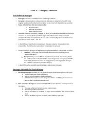 TOPIC 4 – Damages(pp).docx