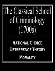 Classical School, Morality, & Rational Choice Theory.pdf