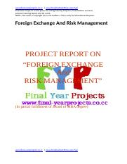 Foreign_Exchange-Risk_Management.docx