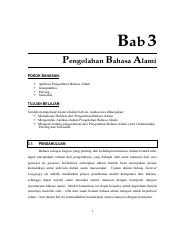 Bab 5 Natural Language Processing.pdf