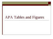 BBH_310W_APA_TABLES