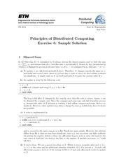 exercise5_solution
