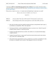 Exam 1 Short Answer Study Sheet.pdf