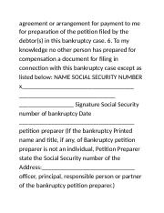 petition law (Page 295-296)