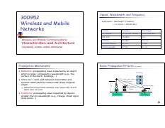 Week 2 Lecture - Wireless and Mobile Communications.pdf