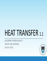 LECTURE_1.1_Intro_to_heat_transfer.pdf