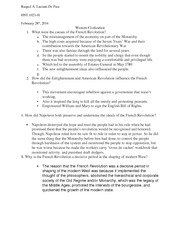 Scientific revolution thesis statement N    ru     Scientific Revolution Worksheet Click on Front Page   Click on Back  Page     Enlightenment Qns      Front Page    More Enlightenment Qns       Back Page