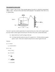 Extra.Example.for.Circular.Motion.pdf