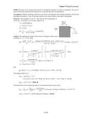 Thermodynamics HW Solutions 781