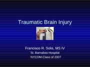 Traumatic_Brain_Injuries