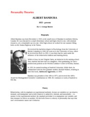 Albert_Bandura_Article
