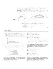 Calculus 5e_Part230