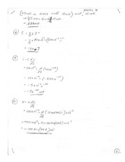 Solutions 6