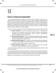 PROJECT STAKEHOLDER MANAGEMENT.pdf