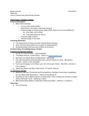 Final Project_ Syllabus Outline.docx
