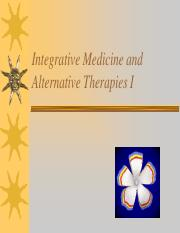 Chapter 2 Integrative Medicine.pdf
