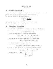 Worksheet9.pdf