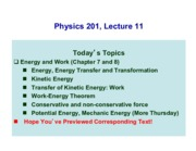 phy201_lect11.pdf
