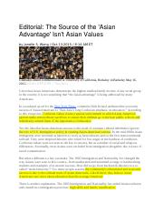 Source of Asian Advantage OpEd-1.docx
