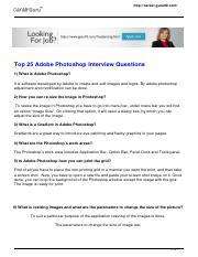 top-25-adobe-photoshop-interview-questions