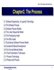 Software Engineering Processes.ppt