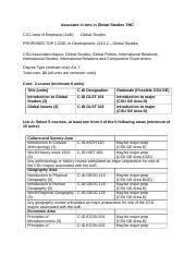 Global_Studies_TMC_Final_9.24.2015R.doc