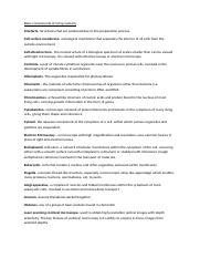 Basic components of living systems glossary.docx