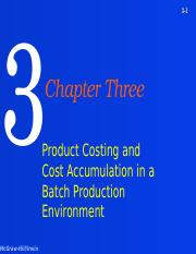 4_Job Order Costing.ppt