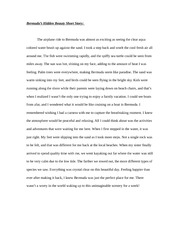 Literature Short Story Assignment 2