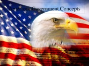 American Government Concepts