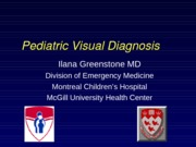 Pediatric_Visual_Diagnosis_3_1