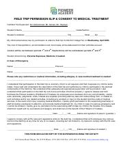 NACAC FIELD TRIP PERMISSION SLIP.pdf