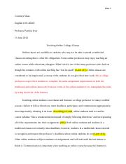 Courtney_Sikes_SAMPLE_s.docx