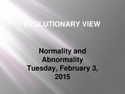 Feb+3+EVOLUTION-2
