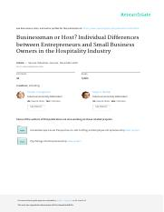 Businessman_or_Host_Individual_Differences_between.pdf