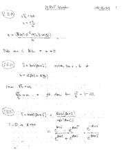 Thermal Physics Solutions CH 8-13 pg 5