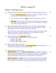 T06_TeleworkerServices_Sol.pdf