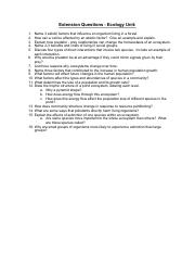 ExtensionQuestions-Ecology-AP.pdf