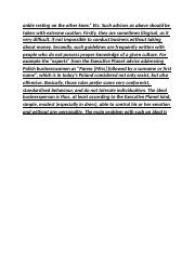 CORPORATE  GOVERNANCE, AND BUSINESS LAW_0067.docx